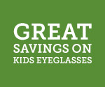 Pearle vision center norman ok