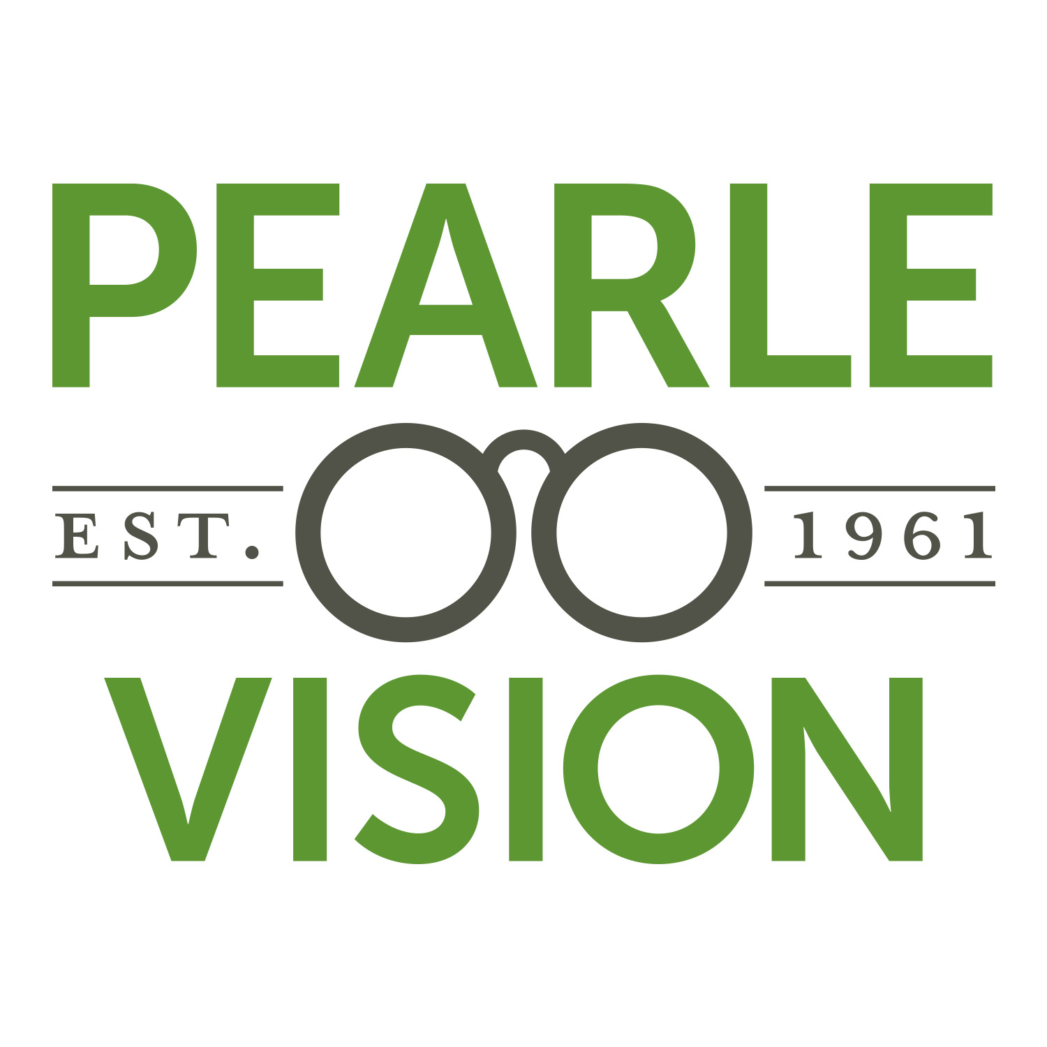 Pearle Vision Eye Care Center in Chicago, IL | Pearle Vision
